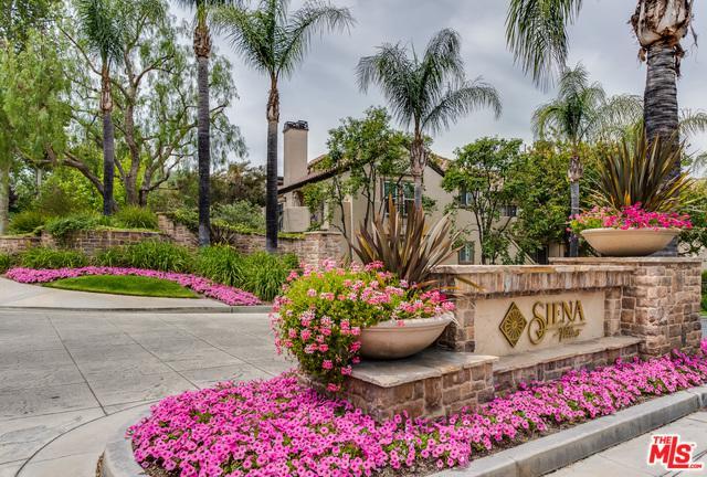 24133 Del Monte Drive #201, Valencia, CA 91355 (MLS #18341434) :: Deirdre Coit and Associates