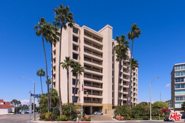 601 Lido Park Drive 3B, Newport Beach, CA 92663 (MLS #18341602) :: Deirdre Coit and Associates