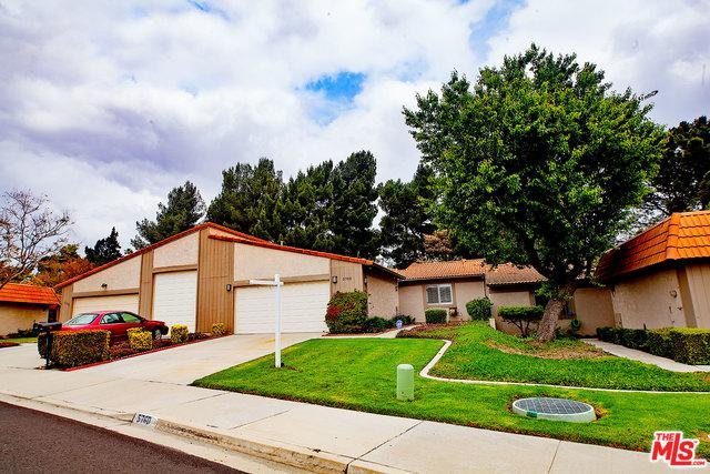 5760 Falling Leaf Lane, Riverside (City), CA 92509 (MLS #18341776) :: Team Wasserman