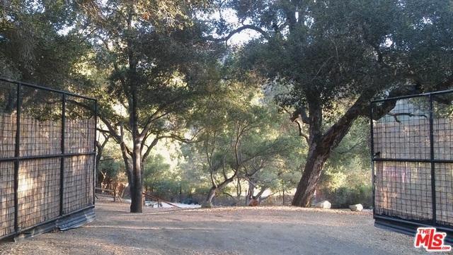 301 Old Topanga Canyon Road, Topanga, CA 90290 (MLS #18341836) :: Team Wasserman