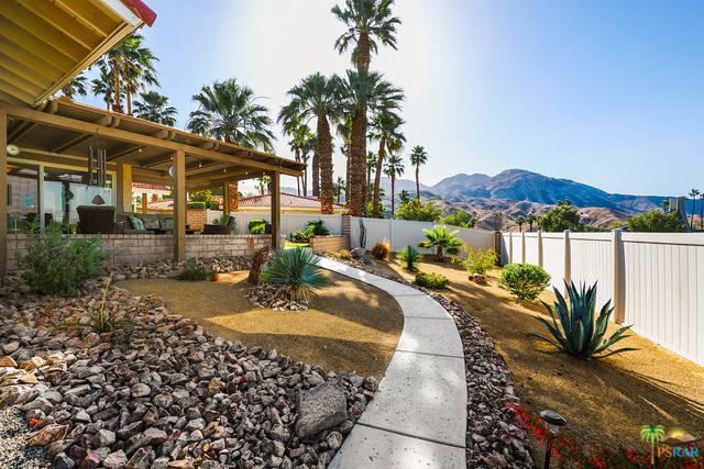 72670 Lotus Court, Palm Desert, CA 92260 (MLS #18341988PS) :: Brad Schmett Real Estate Group