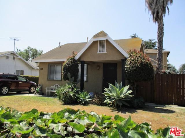 554 E Brett Street A-D, Inglewood, CA 90302 (MLS #18342082) :: Deirdre Coit and Associates