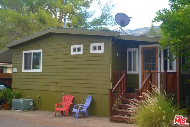 30473 Mulholland Hwy #138, Agoura Hills, CA 91301 (MLS #18342248) :: Deirdre Coit and Associates