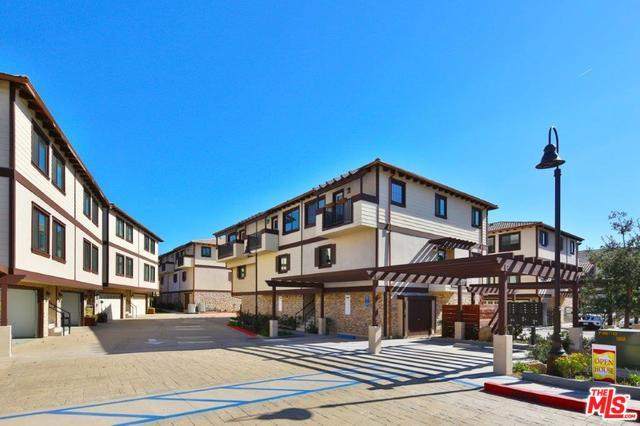 5250 Chesebro, Agoura Hills, CA 91301 (MLS #18342488) :: Deirdre Coit and Associates