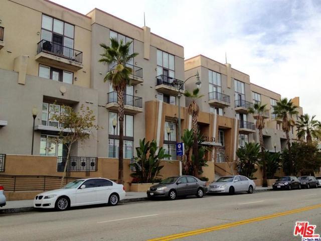 360 W Avenue 26 #120, Los Angeles (City), CA 90031 (MLS #18342800) :: The John Jay Group - Bennion Deville Homes