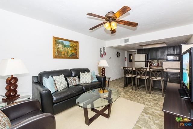 64281 Spyglass Avenue #38, Desert Hot Springs, CA 92240 (MLS #18342840PS) :: Brad Schmett Real Estate Group