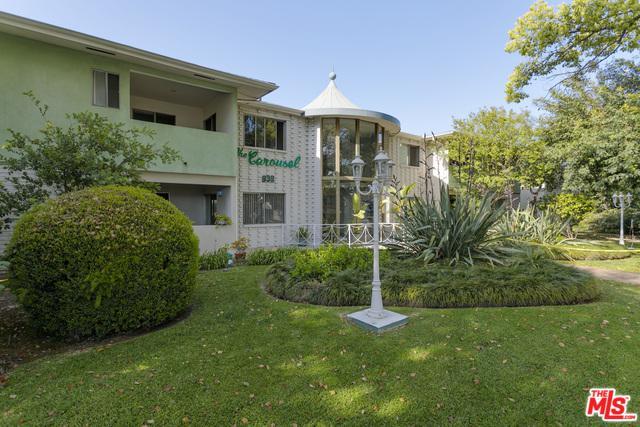 939 Arcadia Avenue, Arcadia, CA 91007 (MLS #18343234) :: Deirdre Coit and Associates