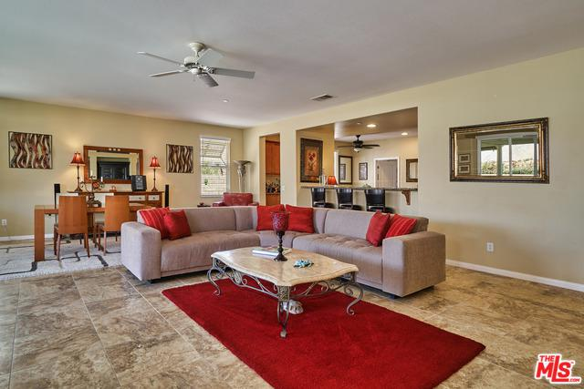 3585 Date Palm, Palm Springs, CA 92262 (MLS #18343284) :: Brad Schmett Real Estate Group