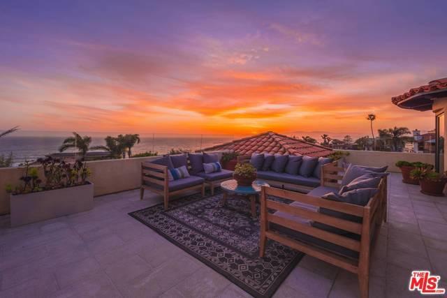 7112 Rindge Avenue, Playa Del Rey, CA 90293 (MLS #18343336) :: Deirdre Coit and Associates