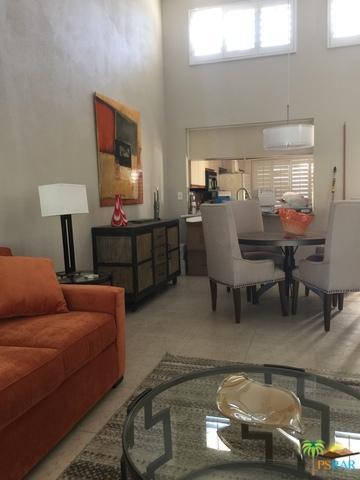 38474 Gazania Circle, Palm Desert, CA 92211 (MLS #18343446PS) :: Deirdre Coit and Associates