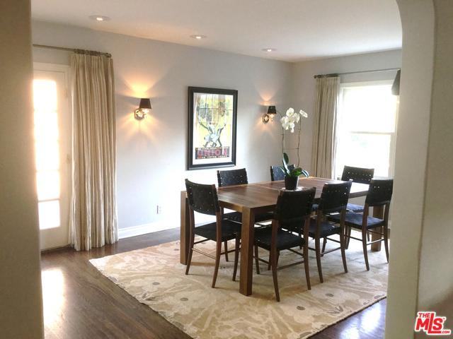 1344 Grandview Avenue, Glendale, CA 91201 (MLS #18343800) :: Hacienda Group Inc