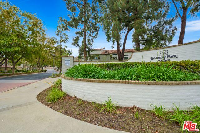 20 Town And Country Road, Pomona, CA 91766 (MLS #18343826) :: Hacienda Group Inc
