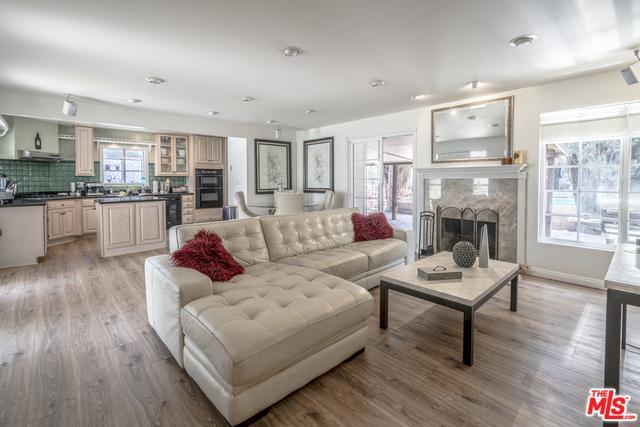 7417 Quimby Avenue, West Hills, CA 91307 (MLS #18343906) :: Team Wasserman