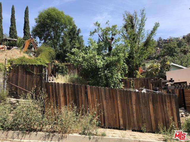414 Wren Drive, Mount Washington, CA 90065 (MLS #18343958) :: Team Wasserman