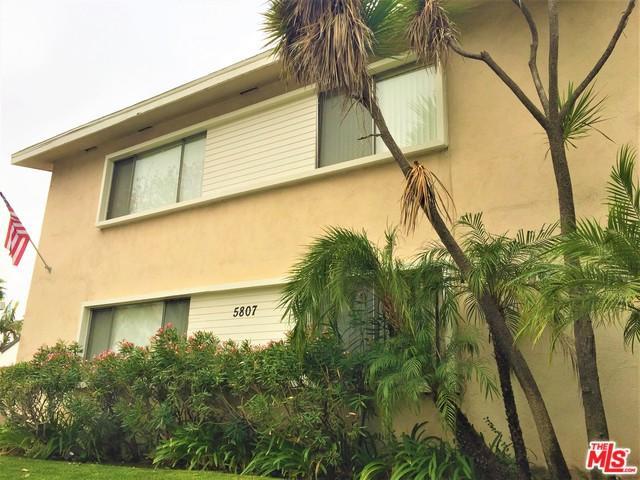 5807 Greenleaf Avenue, Whittier, CA 90601 (MLS #18344268) :: Team Wasserman
