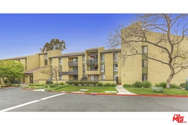 4000 Via Marisol #208, Los Angeles (City), CA 90042 (MLS #18344278) :: Hacienda Group Inc