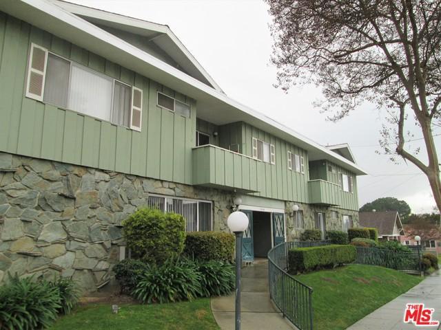 13456 Camilla Street, Whittier, CA 90601 (MLS #18344304) :: Team Wasserman