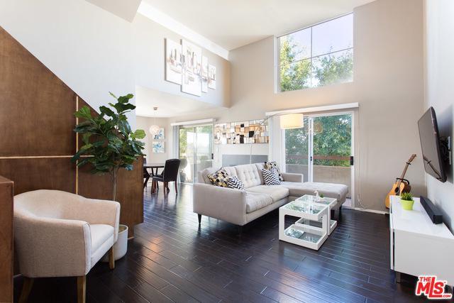 11286 Westminster Avenue #302, Los Angeles (City), CA 90066 (MLS #18344500) :: Deirdre Coit and Associates