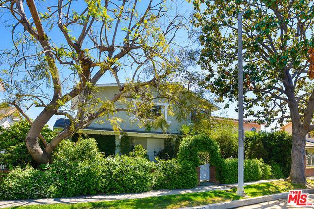 3440 Mclaughlin Avenue, Los Angeles (City), CA 90066 (MLS #18344510) :: Deirdre Coit and Associates