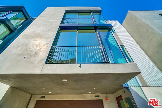 1625 W Preston Lane, Los Angeles (City), CA 90026 (MLS #18344546) :: Deirdre Coit and Associates