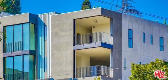1623 W Preston Lane, Los Angeles (City), CA 90026 (MLS #18344568) :: Deirdre Coit and Associates
