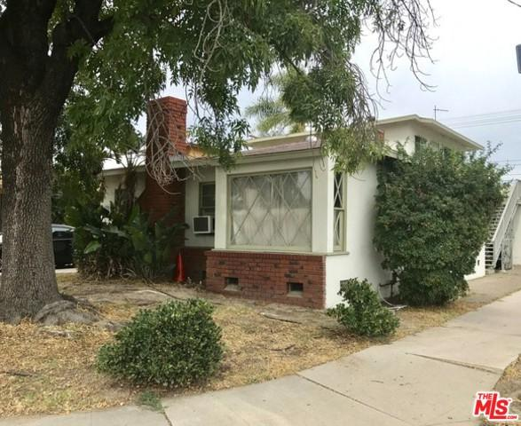 5900 Vineland Avenue, North Hollywood, CA 91601 (MLS #18344700) :: Deirdre Coit and Associates