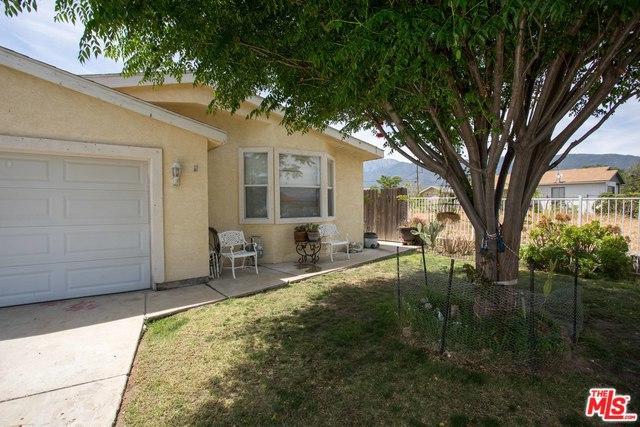 6632 Catawba Avenue, Fontana, CA 92336 (MLS #18344750) :: Team Wasserman