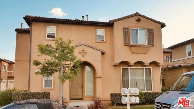 3633 W Medici Lane, Inglewood, CA 90305 (MLS #18344840) :: Team Wasserman