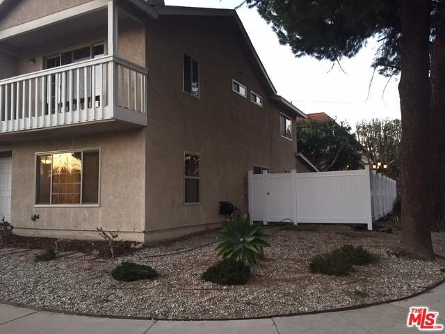 21105 Lemarsh Street, Chatsworth, CA 91311 (MLS #18344918) :: Team Wasserman