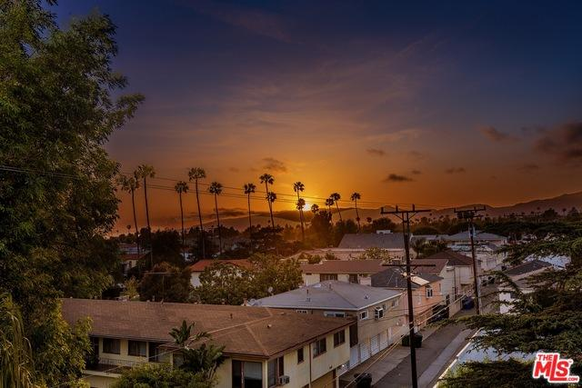 900 Euclid Street #401, Santa Monica, CA 90403 (MLS #18345080) :: Deirdre Coit and Associates