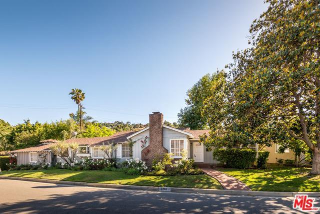 3741 Vineland Avenue, Studio City, CA 91604 (MLS #18345212) :: Deirdre Coit and Associates