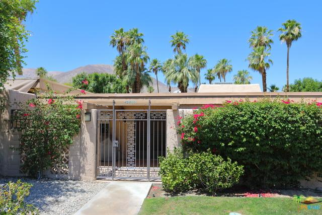 45805 Highway 74, Palm Desert, CA 92260 (MLS #18345446PS) :: The Jelmberg Team