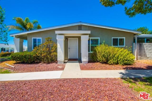 3667 Dearborn Street, Oceanside, CA 92057 (MLS #18345488) :: Hacienda Group Inc