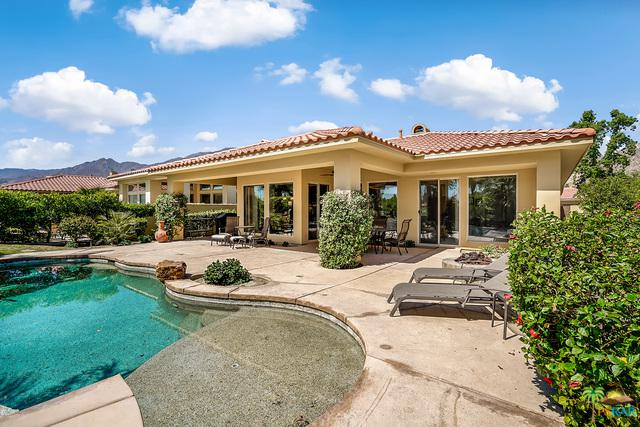 57108 Medinah, La Quinta, CA 92253 (MLS #18345690PS) :: The John Jay Group - Bennion Deville Homes