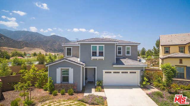 11269 Hutton Road, Corona, CA 92883 (MLS #18345698) :: Hacienda Group Inc