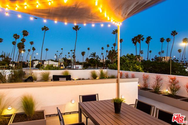 715 Venice Boulevard, Venice, CA 90291 (MLS #18345942) :: Team Wasserman