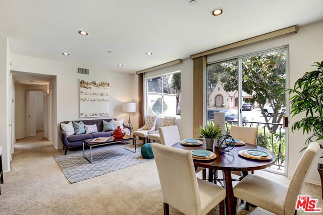 2770 2nd Avenue #210, San Diego (City), CA 92103 (MLS #18346084) :: Deirdre Coit and Associates