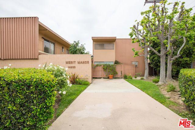 14903 S Normandie Avenue #101, Gardena, CA 90247 (MLS #18346422) :: Deirdre Coit and Associates