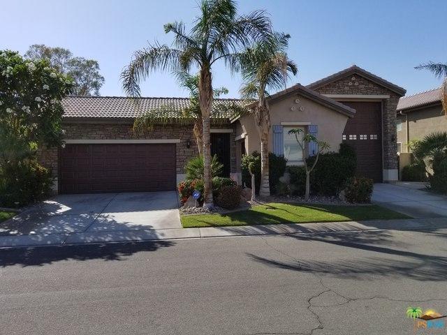 49605 Redford Way, Indio, CA 92201 (MLS #18346960PS) :: Brad Schmett Real Estate Group