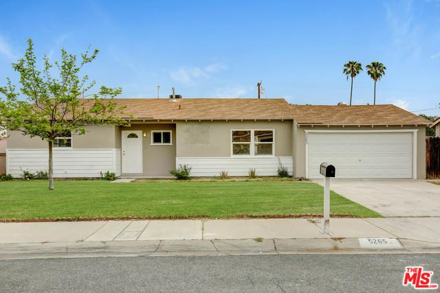 5265 Noble Street, Riverside (City), CA 92503 (MLS #18347028) :: Team Wasserman