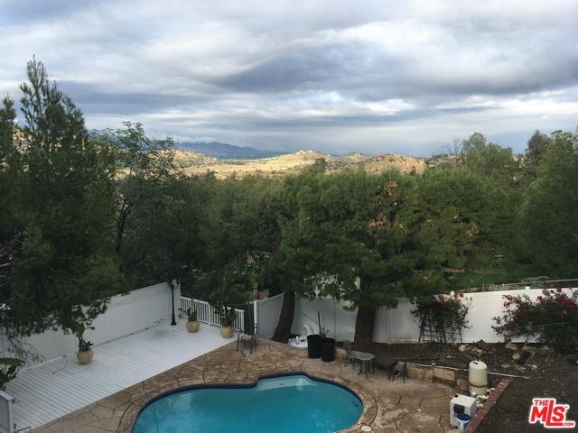 24001 Jensen Drive, West Hills, CA 91304 (MLS #18347064) :: Team Wasserman