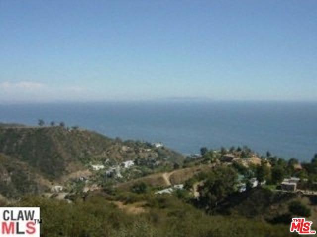 3096 Sumac Ridge Road, Malibu, CA 90265 (MLS #18347390) :: Team Wasserman