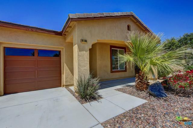 66898 Joshua Court, Desert Hot Springs, CA 92240 (MLS #18347712PS) :: Brad Schmett Real Estate Group