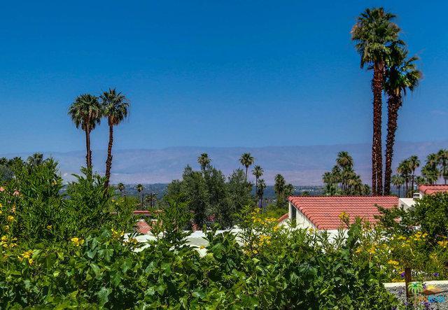 72790 Citrus Court, Palm Desert, CA 92260 (MLS #18348222PS) :: The John Jay Group - Bennion Deville Homes