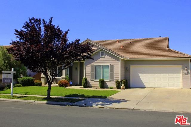 6070 E Dayton Avenue, Fresno, CA 93727 (MLS #18348462) :: Hacienda Group Inc