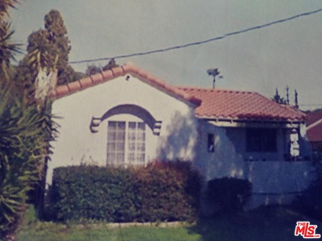 12690 Bromont Avenue, San Fernando, CA 91340 (MLS #18348466) :: Hacienda Group Inc