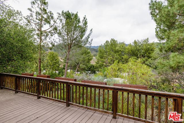 30473 Mulholland Hwy. #128, Agoura Hills, CA 91301 (MLS #18349056) :: Hacienda Group Inc
