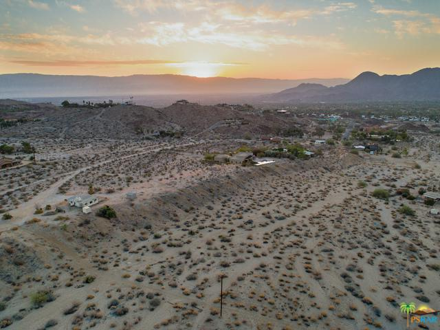 71555 Vista Del Palo, Palm Desert, CA 92260 (MLS #18349204PS) :: The John Jay Group - Bennion Deville Homes