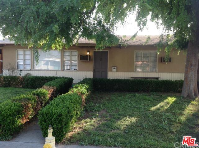 644 Saint Paul Street, Pomona, CA 91767 (MLS #18349780) :: The John Jay Group - Bennion Deville Homes