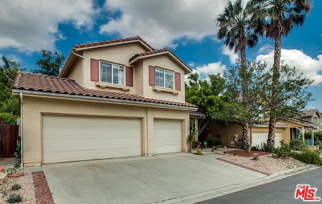 13556 Via Santa Clara, Sylmar, CA 91342 (MLS #18350620) :: Hacienda Group Inc